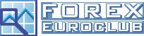 http://fxeuroclub.ru/
